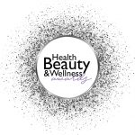 Lux Health & Beauty Awards