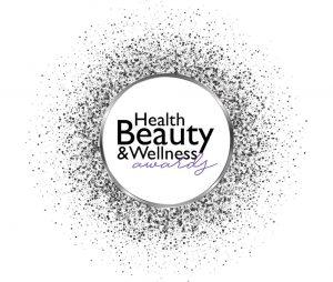Lux Health & Beauty Awards
